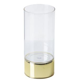 Emporium Lordes Candle Holder
