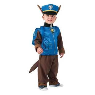 Kids Costumes Of All Sorts At Spotlight Come Try Them On