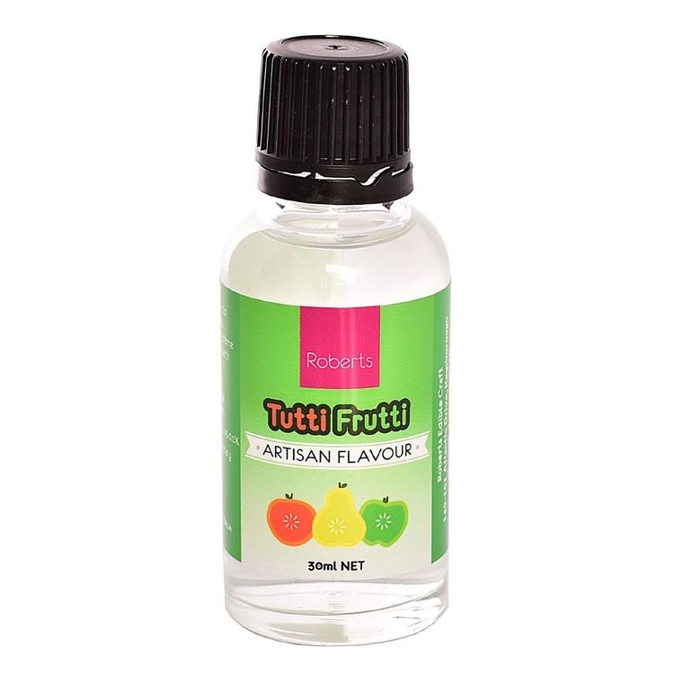 Roberts Tutti Frutti Flavour