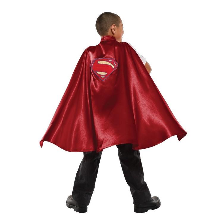 DC Comics Superman Deluxe Cape
