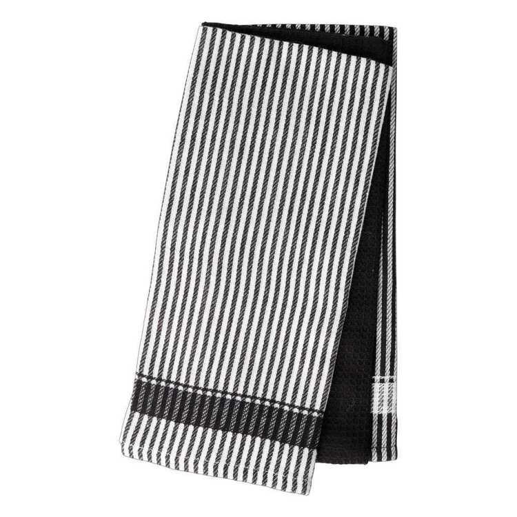In-Habit Anton Tea Towel
