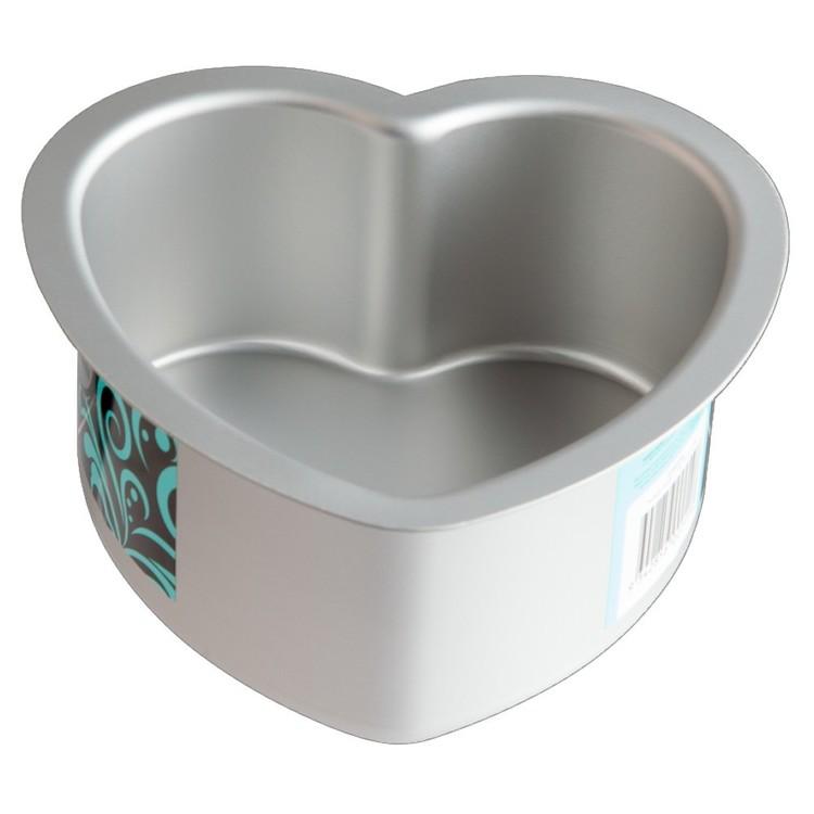 Mondo Heart Cake Pan
