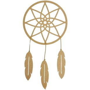 Kaisercraft Dream Catcher Wall Art