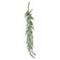 Eucalyptus Hanging Bush Green 74 cm