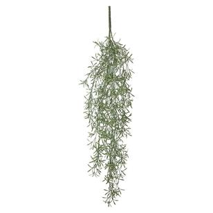 Mini Leaf 76 cm Hanging Bush