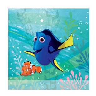 Disney Pixar Finding Dory Party Pack