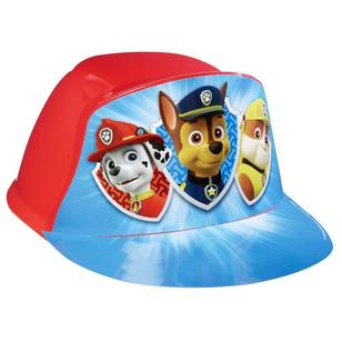 Nickelodeon Paw Patrol Vacuum Formed Hat