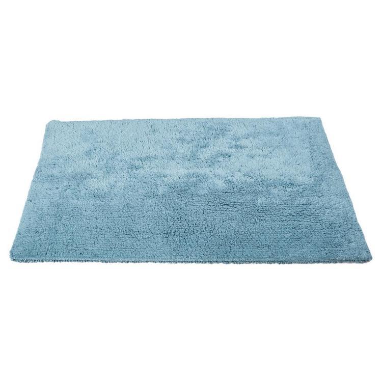 KOO Chenille Revers Bath Mat