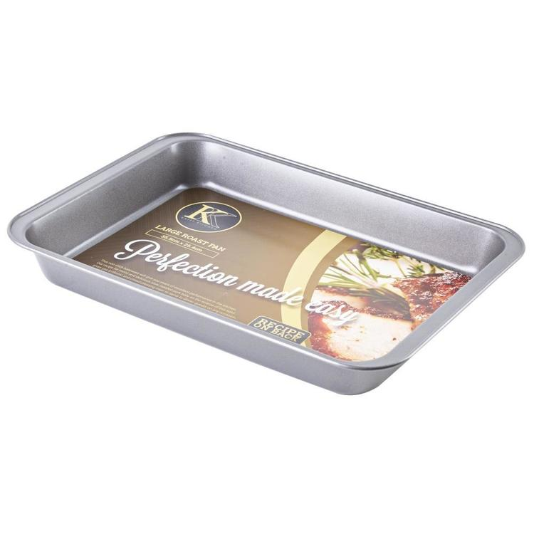 Kate's Kitchen Lasagne Pan Cobalt Medium