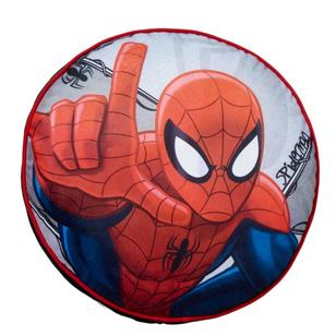 Spider-Man Web Warrior Cushion