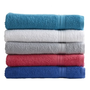 Mode Bath Towel - Everyday Bargain