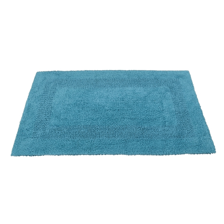 Emerald Hill Towel Collection