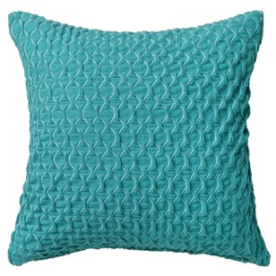Logan & Mason Ultima Balmain Cushion
