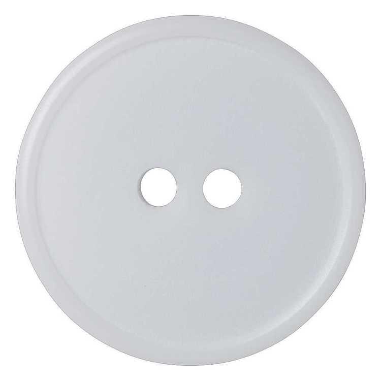 Hemline Stylist Gen 2-Hole 36 Button