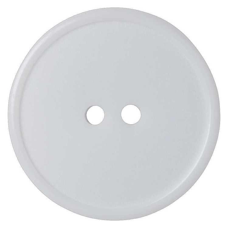 Hemline Stylist Gen 2-Hole 44 Button