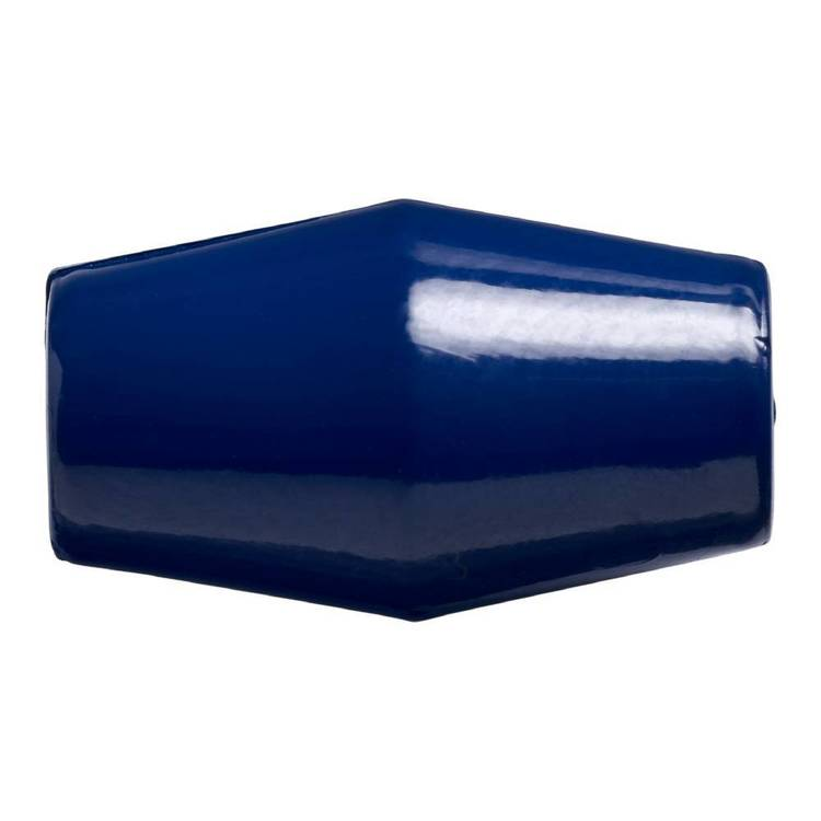Hemline Barrel Toggle 32 Button