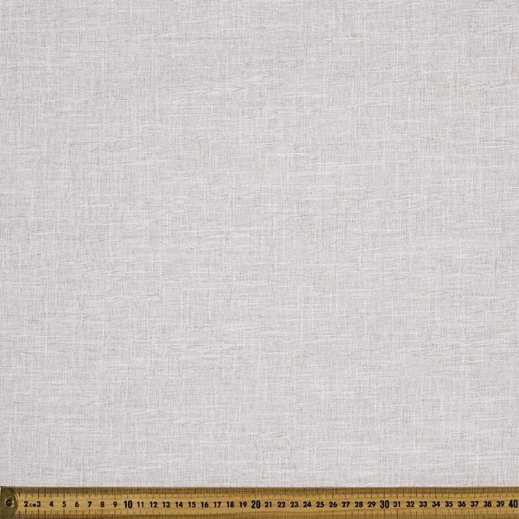 Gummerson Neutrals Textured Blockout Fabric