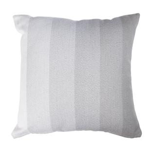 Rapee Haze Filled Cushion