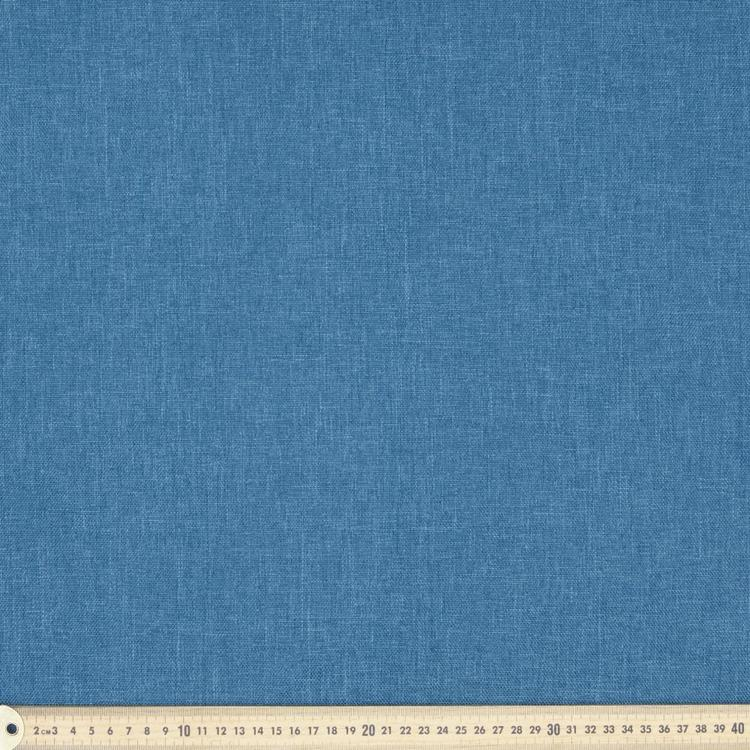 Ellis Woven Blockout Fabric - Everyday Bargain