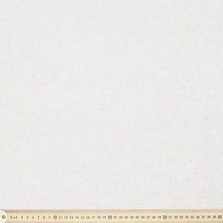 Cassian Linen Blend