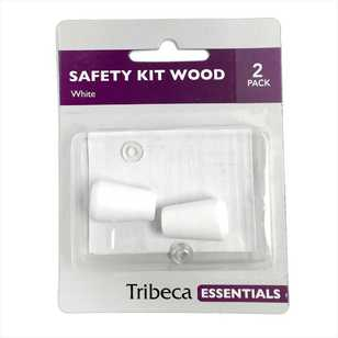 Tribeca Safety Kit