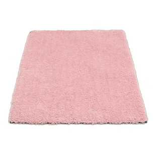 Kids Rugs Mats Available For The