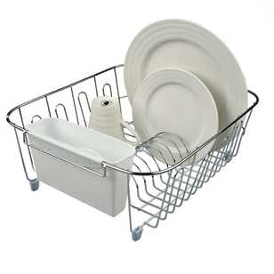 D.Line Small Dish Drainer