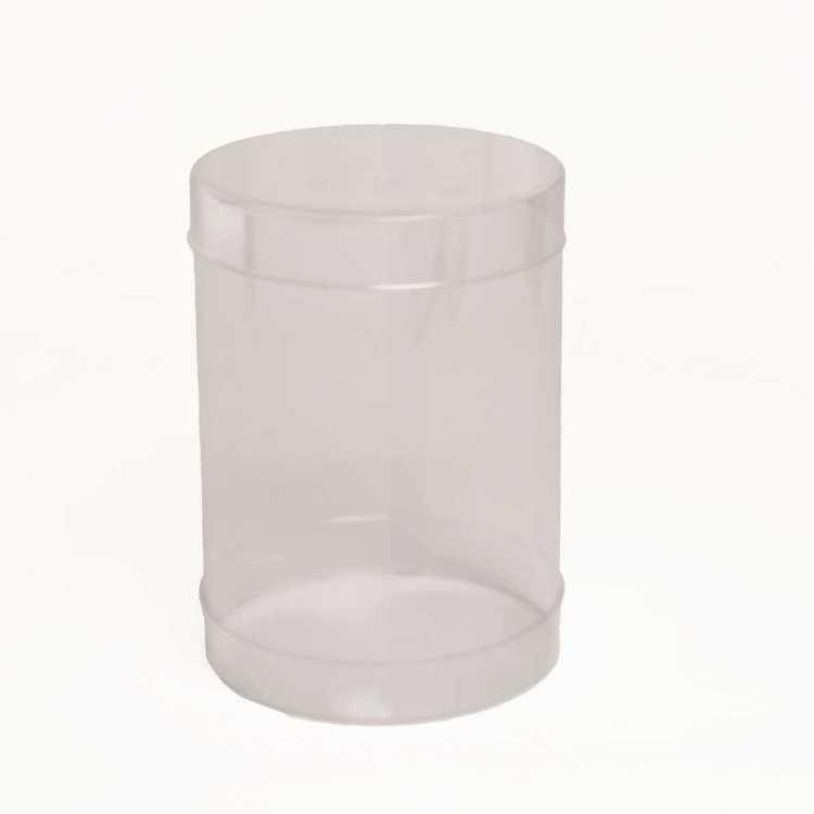 Roberts Edible Craft Cylinder