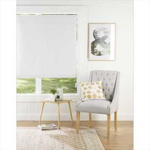 Gummerson Barbados Roller Blind - Everyday Bargain