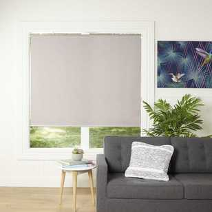 Gummerson Piccadilly Roller Blind - Everyday Bargain