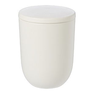 Kitch & Co Matte Canister