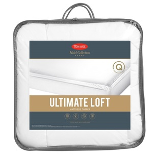 Tontine Ultimate Loft Topper