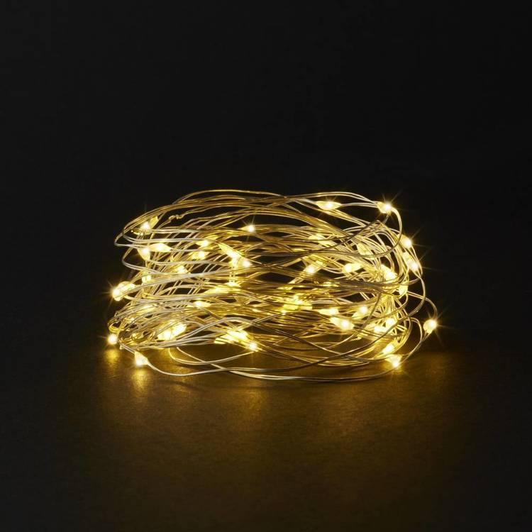 Emporium LED 8 m Bud Lights