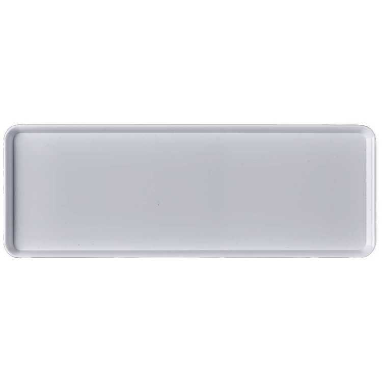 Superware Rectangle Platter