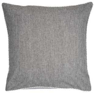KOO Soho Linen European Pillowcase