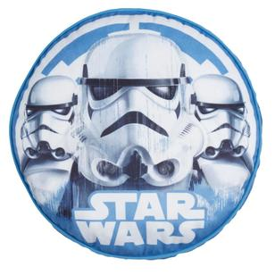 Star Wars Storm Trooper Cushion