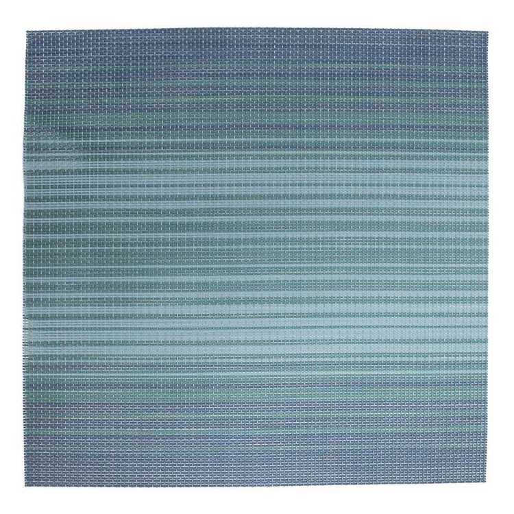 WAM Stripe PVC Placemat