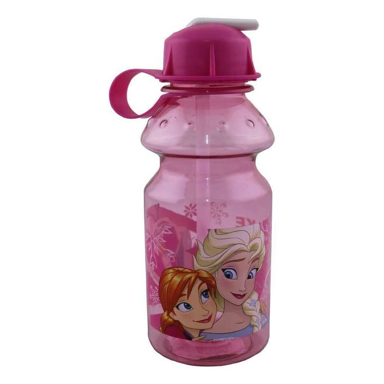 Disney Frozen Tritan Bottle