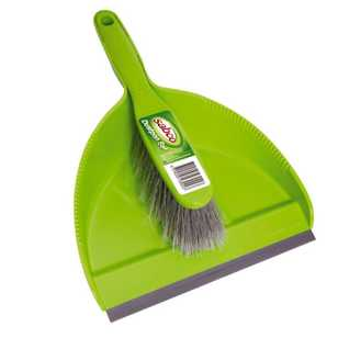 Sabco Dustpan Set