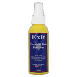 White Magic Exit Soap Spray
