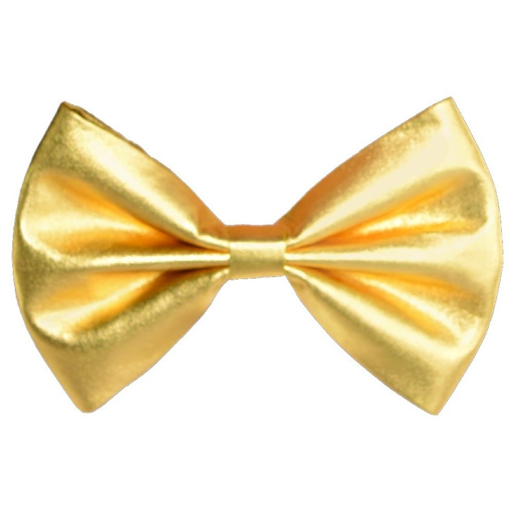 Supporter Bow Tie