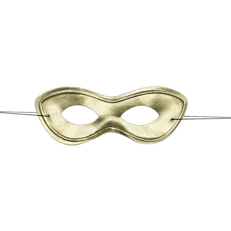 Supporter Superhero Mask