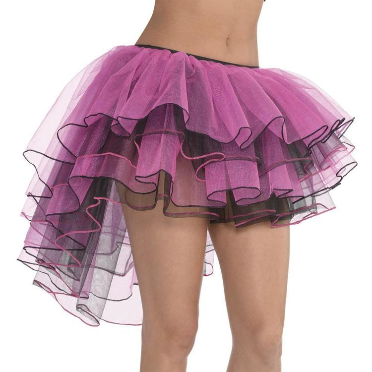 Girls Night Out Sassy Bride Tutu