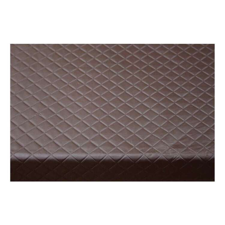 Ladelle Fitted Table Protector