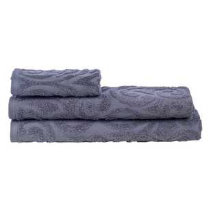 Cloud 9 Erica Towel Collection