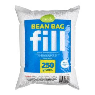 Mode All Bag Of Beans