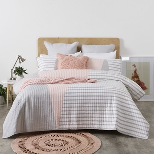KOO Penelope Coverlet Set