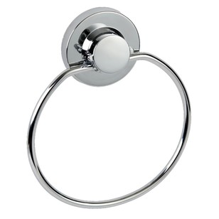 Naleon Ultimate Towel Ring