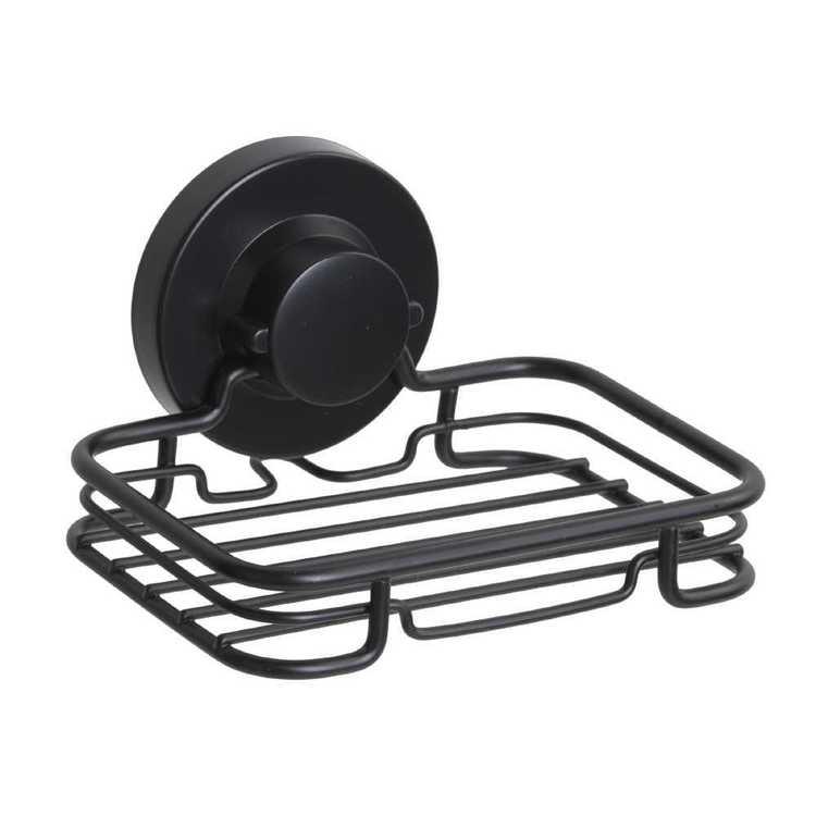Naleon Instaloc Soap Dish