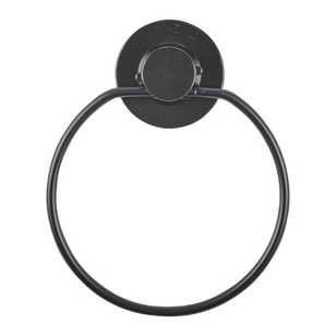 Naleon Instaloc Towel Ring